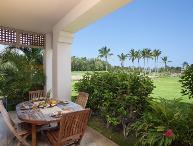 Waikoloa Colony Villas 1005. Hilton Waikoloa Pool Pass Included for stays thru 2017