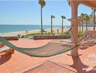 Wonderful House with 4 BR & 3 BA in Puerto Penasco (La Sirena)
