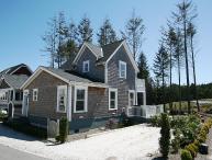 7 Seas Cottage