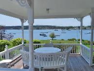 Port Clyde Maine Vacation Rentals - Home