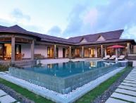 Bali Reve 1 Bali rentals, villa in Bali, Kemenhu Bali, villa rentals in Bali, holiday rentals in Bali