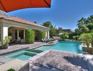 Villaggio Luxury Hideaway
