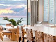 Palm Beach Villa 572 - 4 Beds - Gold Coast
