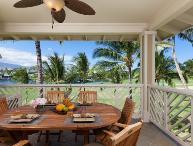 Waikoloa Fairway Villas K31