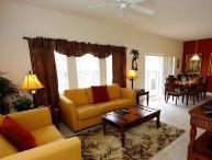 Orlando Florida Vacation Rentals - Home