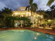 Casa Del Palm, Montego Bay
