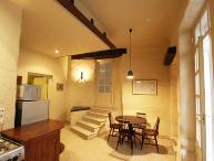 2 bedroom apartment in Old Town Tallinn - 248