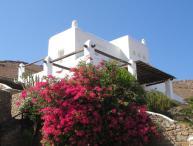 Beautiful Mykonos Villa  - Villa Argos