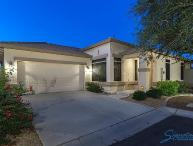 Chandler Arizona Vacation Rentals - Home