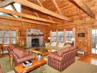 Foxridge Lodge