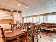 Breckenridge Colorado Vacation Rentals - Apartment