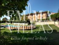 Villa Delle Sophore 8