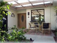 TORT3 - Rancho Las Palmas Country Club - 2 BDRM, 2 BA