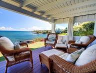 Lovely 3 Bedroom Villa in Kapalua