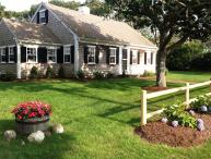 21 Pleasant Road West Harwich Cape Cod