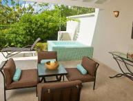 Stunning 3 Bed Townhouse - Close to the Beach