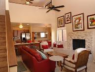 Tucson Arizona Vacation Rentals - Home