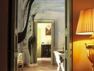 Villa Capannori - TFR148