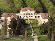 Dimora Palladio