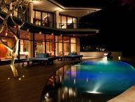 Nusa Dua Villa 305 - 4 Beds - Bali