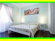 CR964 - Vaticano Longhi Holidays House
