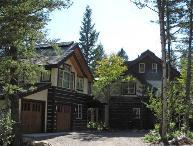 Cottagewood House