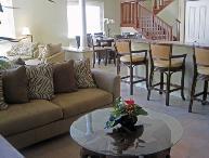 Waikoloa Beach Villas B4. Includes Hilton Pool Pass starting Sep 1 thru Dec 31, 2016!