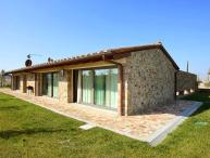 3 bedroom Villa in Montaione, San Gimignano, Volterra and surroundings