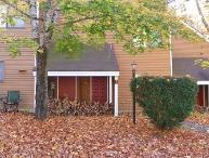 White Mountain Vacation Rental Condo close to Loon and Waterville Ski Resorts