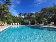 Sandy Lane - Vistamar: Lush Tropical Gardens