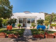 Villa Lateope