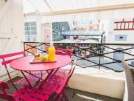 Biarritz France Vacation Rentals - Apartment