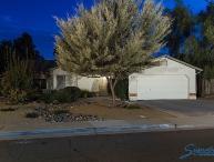 Gilbert Arizona Vacation Rentals - Home