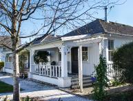 Eleanor Cottage