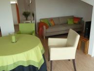 Waiblingen apartment rental