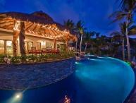 Fabulous 6 Bedroom Villa in Cabo San Lucas