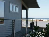 Pacific Terrace T419