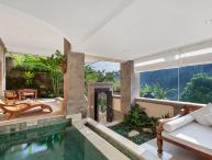 Viceroy Garden Exclusive Ultra Luxury 1BR Villa, U