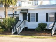"1208 Palmetto Blvd - ""Ocean Villa #4"""
