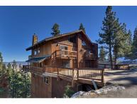 Newly Remodeled Luxury Home with Stunning Views of Carson Valley (UK27A)