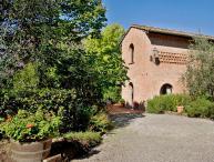 Capinera Villa for Rent | Rent Villas | Classic Vacation