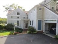 DEEPWATER DOCK, 4 BEDROOMS, CENTRAL AIR!!! 124704