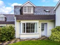 PARKLAND 1, detached, en-suite, WiFi, close to amenities, in Killarney, Ref 904104