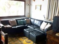 Vacation House  in Gambarogno - 861 sqft, bright, friendly, quiet (# 5569)