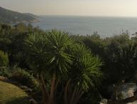 Holiday rental Villas Ramatuelle (Var), 180 m², 10 000 €