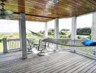 3 Dolphins -  Luxurious oceanfront home with spectacular views and amenities