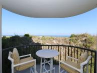 DR 2101 -  Enjoy a perfect beach vacation at this bright and spacious condo
