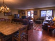 Lodge at 100 W Beaver Creek 704, 4BD Condo