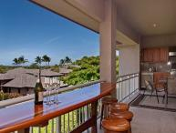 Mauna Lani Townhome with Golf Course and Ocean View! VIP Beach Pass Included!