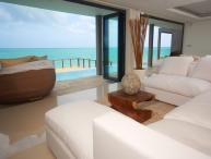 Panoramic Sea View - LVS05